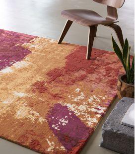Carpet Lesage Coat