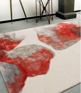 Carpet Lesage Coleen