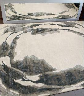 Carpet Lesage Dakor