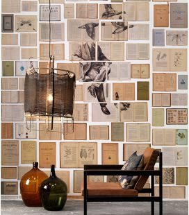 Arte Bibliotecaby Ekaterina Panikanova EKA 01_amb