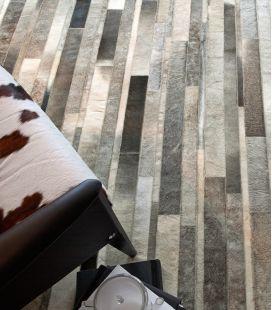 Carpet Lesage Enterprise