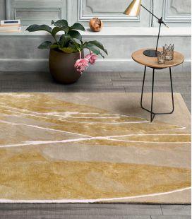 Carpet Lesage Flowing