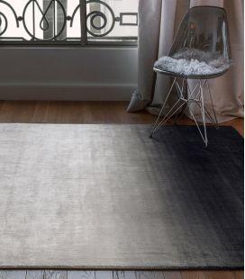 Carpet Lesage Greenpoint