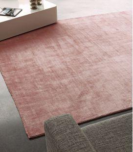 Carpet Lesage Hampton