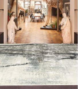 Carpet Lesage Neo