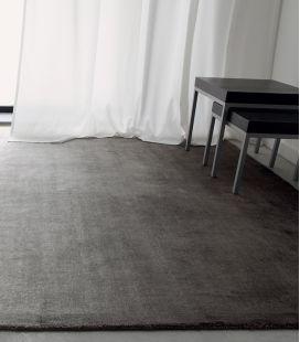 Carpet Lesage Noho