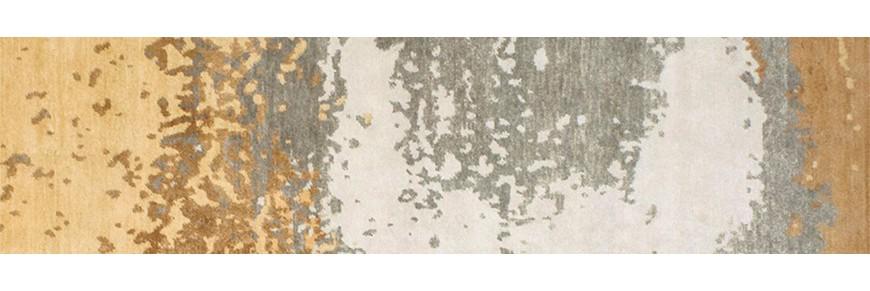Granite Lesage
