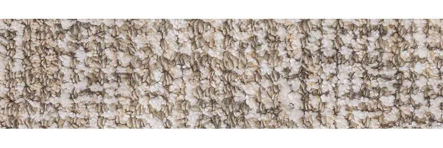 Tweed Nobilis