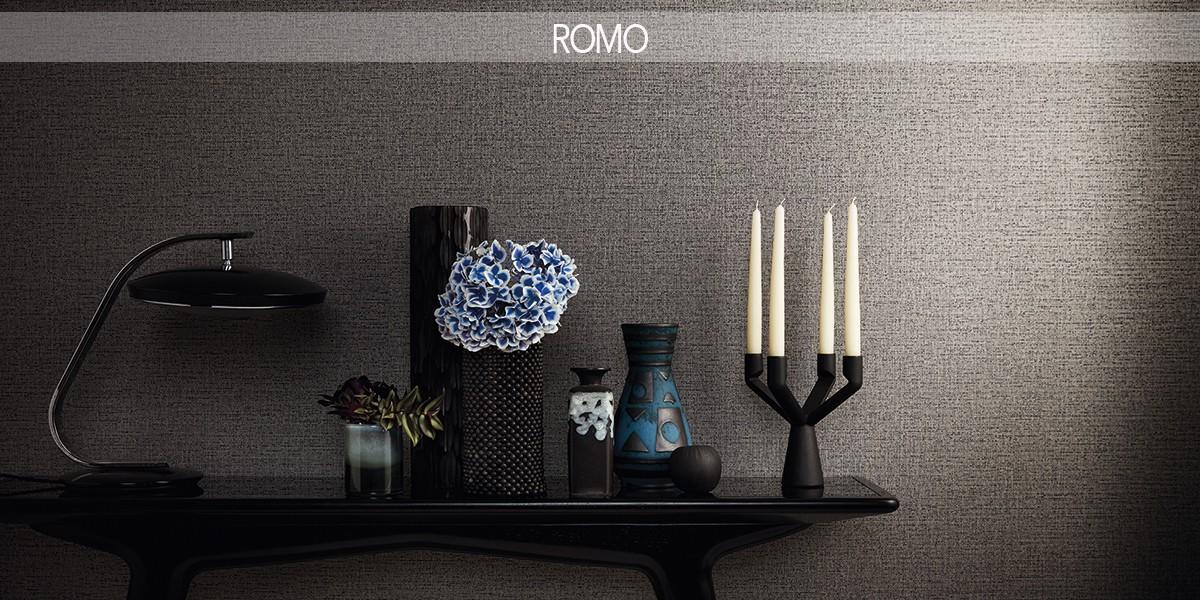Floris Romo