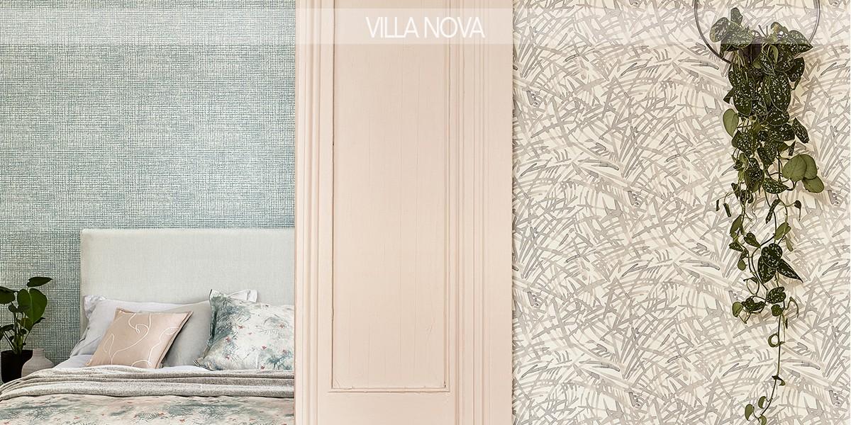 Ostara Villa Nova