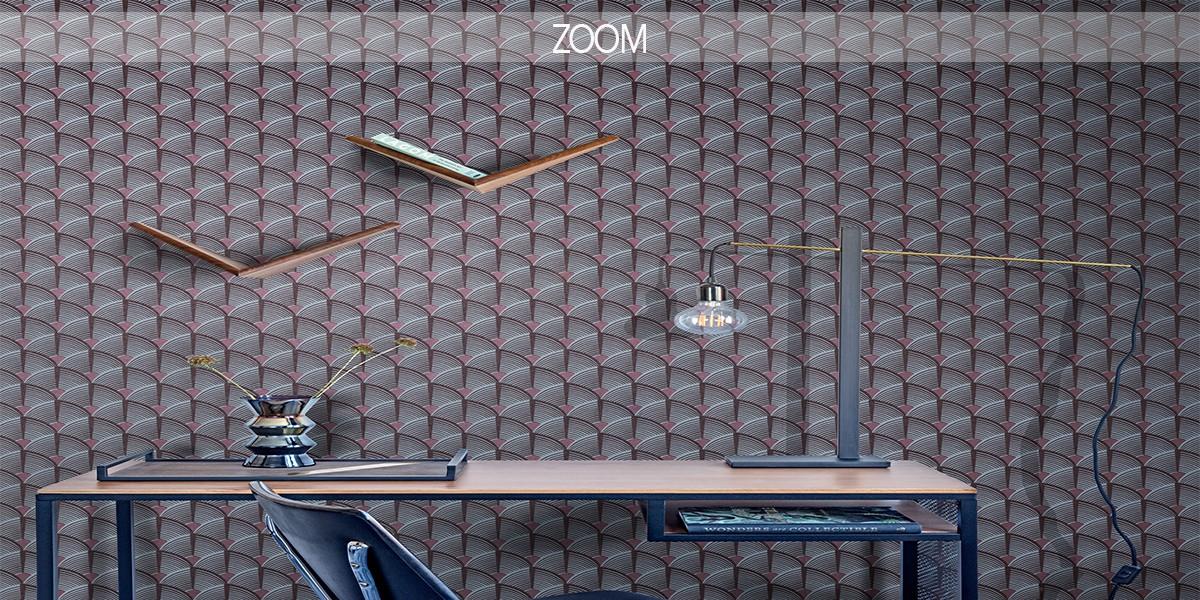 Onyx Zoom
